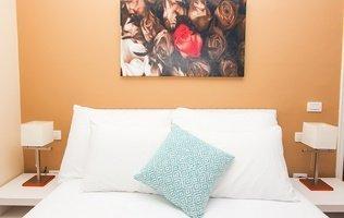 Apartamento  Coral Los Silos - Your Natural Accommodation Choice