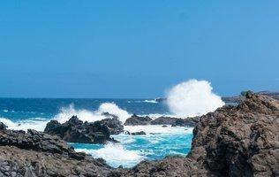 Actividades  Coral Los Silos