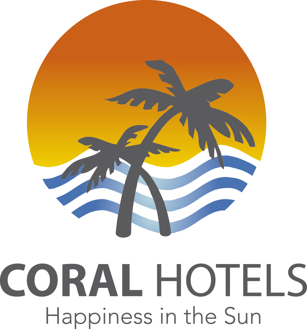 Coral Los Silos - Your Natural Accommodation Choice 3 estrellas